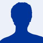 Profile picture of Jennifer Deare