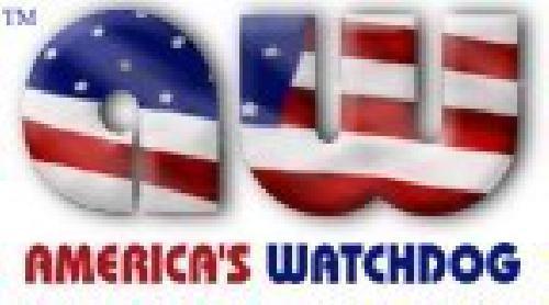 Corporate Whistleblower Center Americas Watchdog Logo