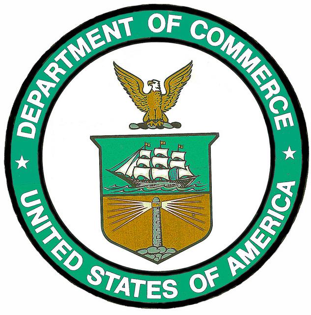 46-DepartmentofCommerce