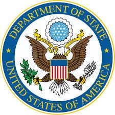 36-DepartmentofState