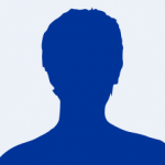 Profile picture of Portia Odette