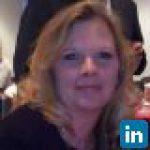 Profile picture of Teresa Sutton