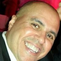 Profile picture of Raul Mercado