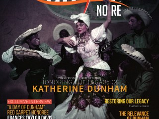 49-LaDanseNoire_Magazine
